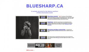 bluesharpca